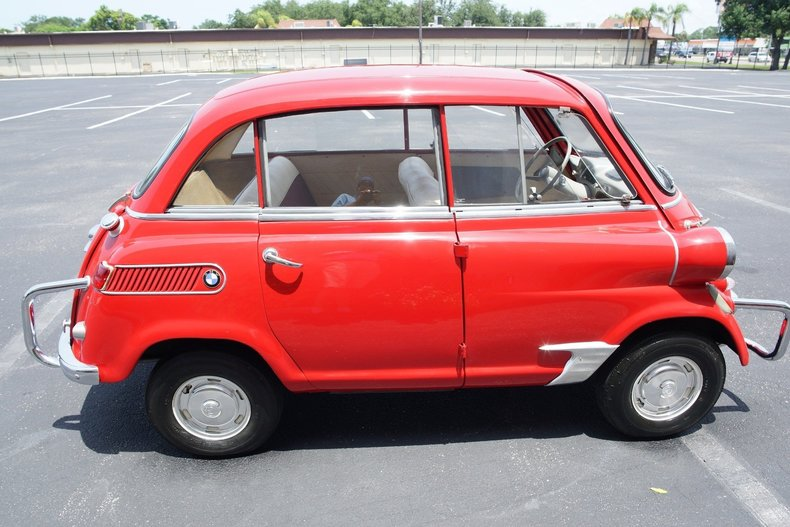 6721a59a64 low res 1959 bmw isetta 600