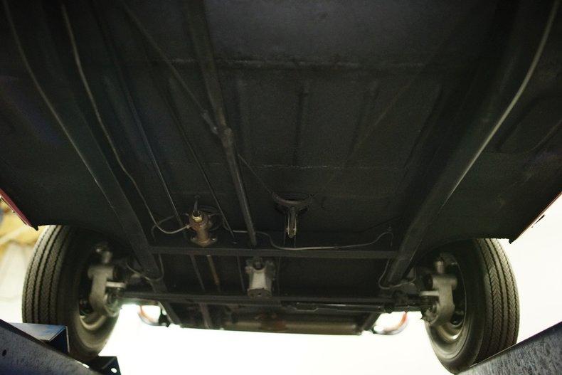 76e8097dca low res 1959 bmw isetta 600