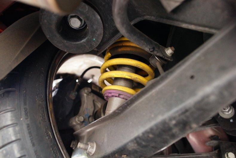 463c866f433 low res 2010 chevrolet camaro