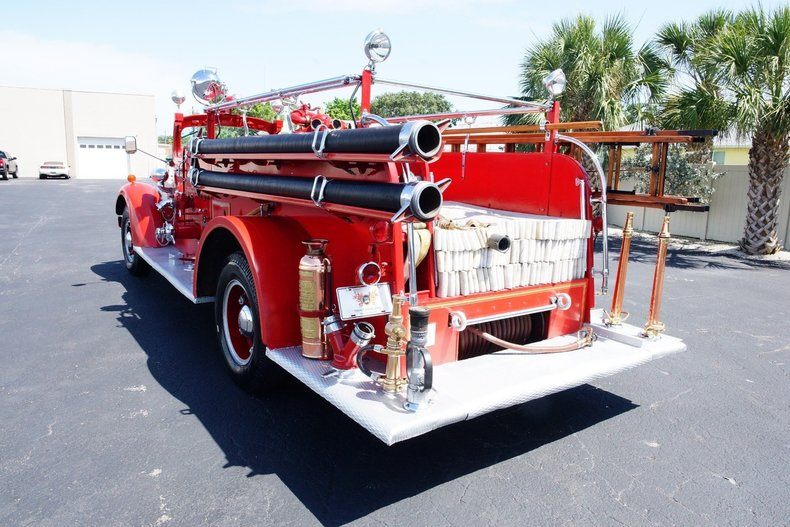1498c86cc7f6 low res 1943 mack model 505 fire truck
