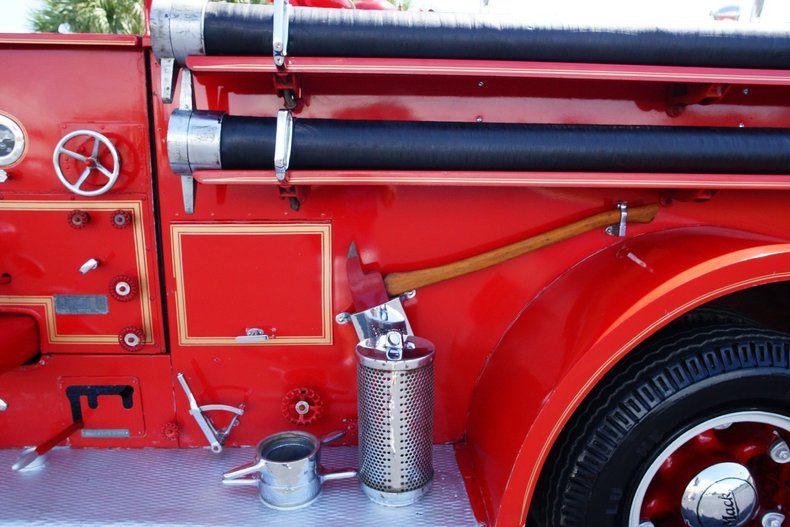 1507955a0b8d low res 1943 mack model 505 fire truck