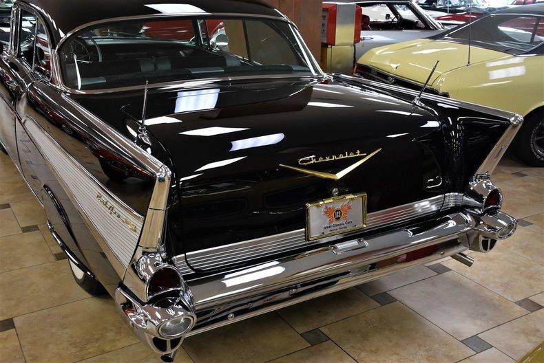 13136b8b8261c low res 1957 chevrolet bel air