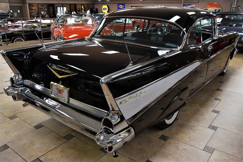13141fc087f58 low res 1957 chevrolet bel air