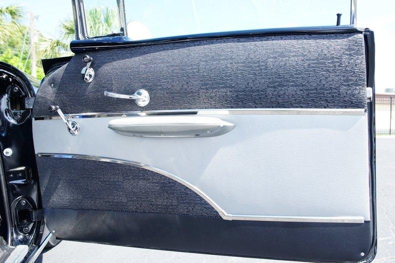 318fd58f428 low res 1957 chevrolet bel air