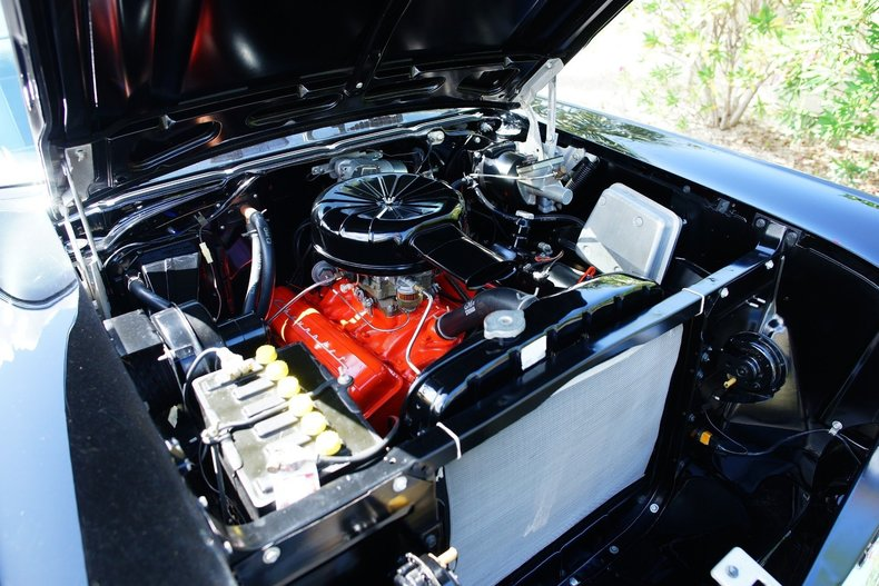 319a42e8138 low res 1957 chevrolet bel air