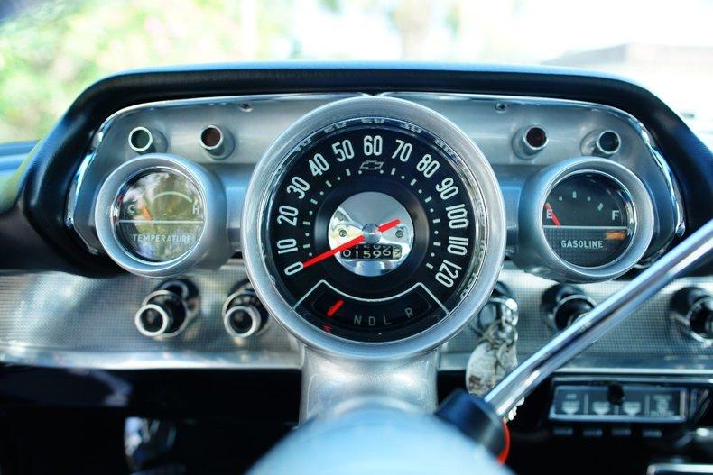 32362b5cae3 low res 1957 chevrolet bel air