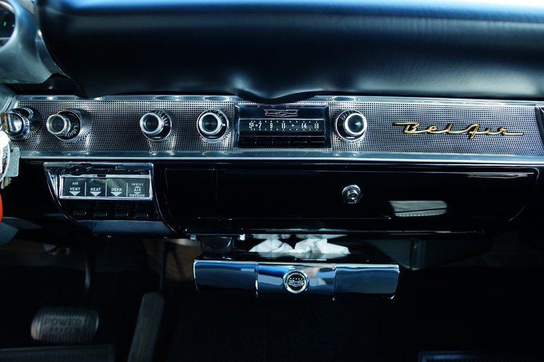3240cf46afd low res 1957 chevrolet bel air