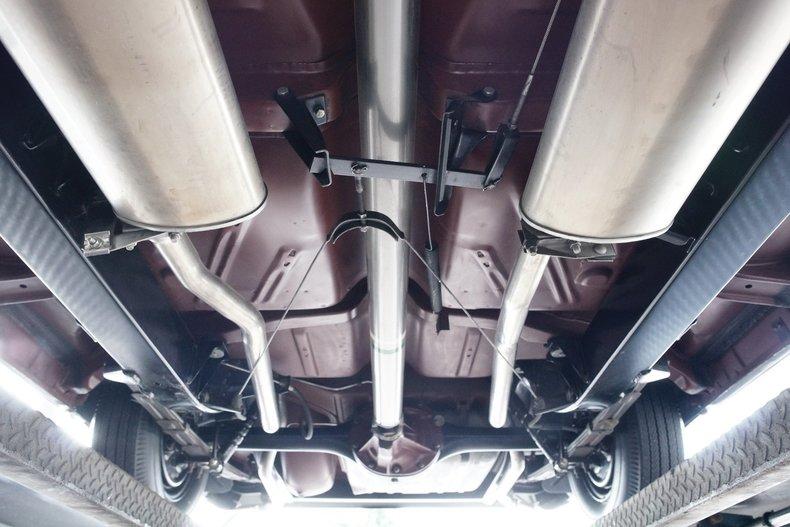 33240b570ad low res 1957 chevrolet bel air