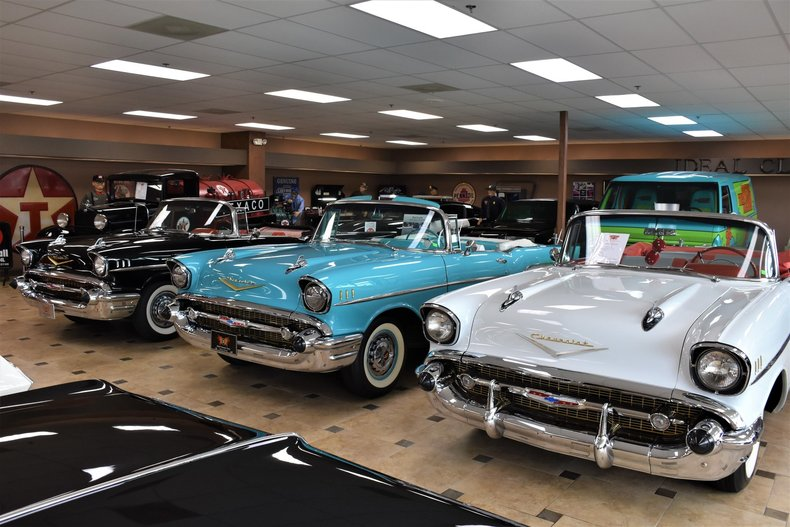1265836f5f786 low res 1957 chevrolet bel air