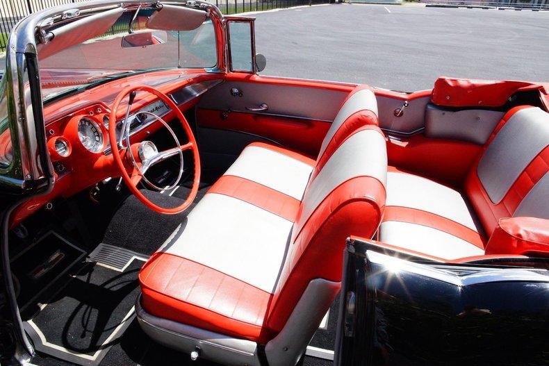 346c704dce8 low res 1957 chevrolet bel air