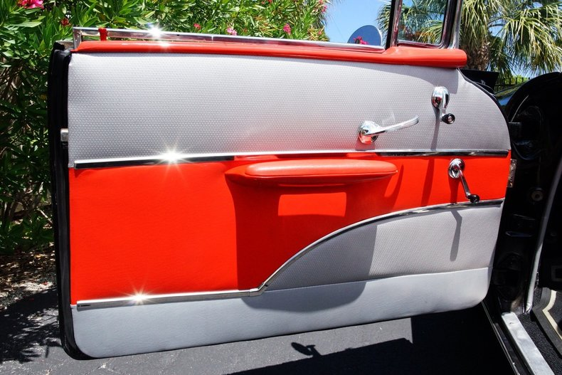 347d5147712 low res 1957 chevrolet bel air