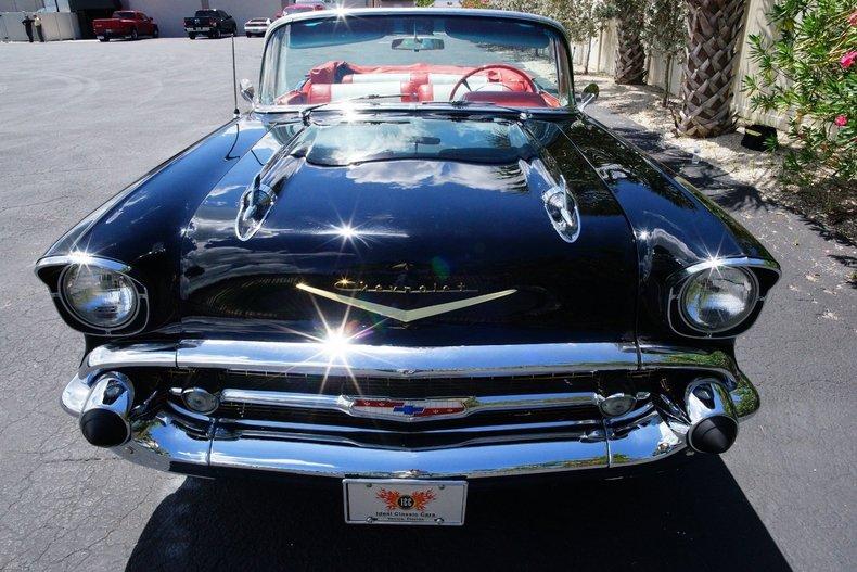 349d591234c low res 1957 chevrolet bel air
