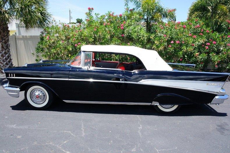 361d3442a7f low res 1957 chevrolet bel air