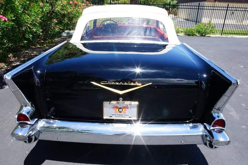 362abf42477 low res 1957 chevrolet bel air