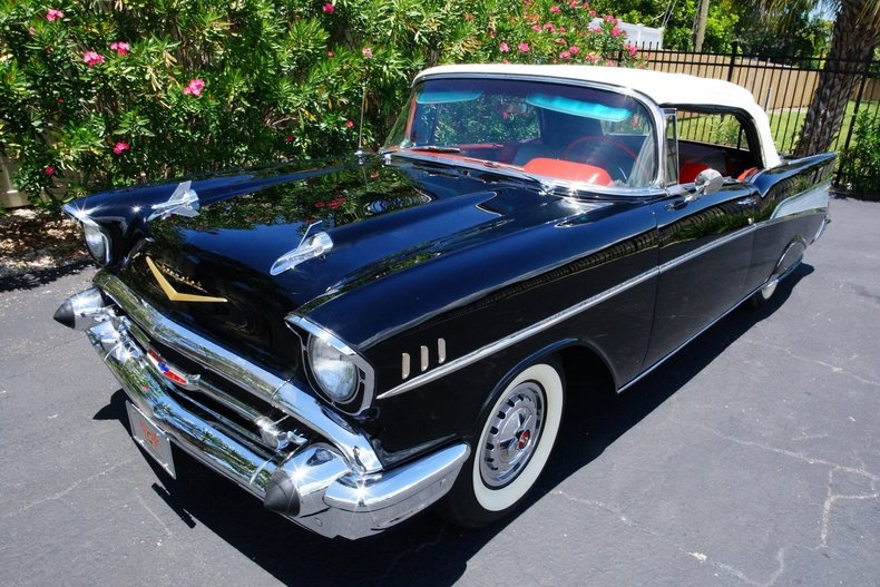 363bf9cb420 low res 1957 chevrolet bel air