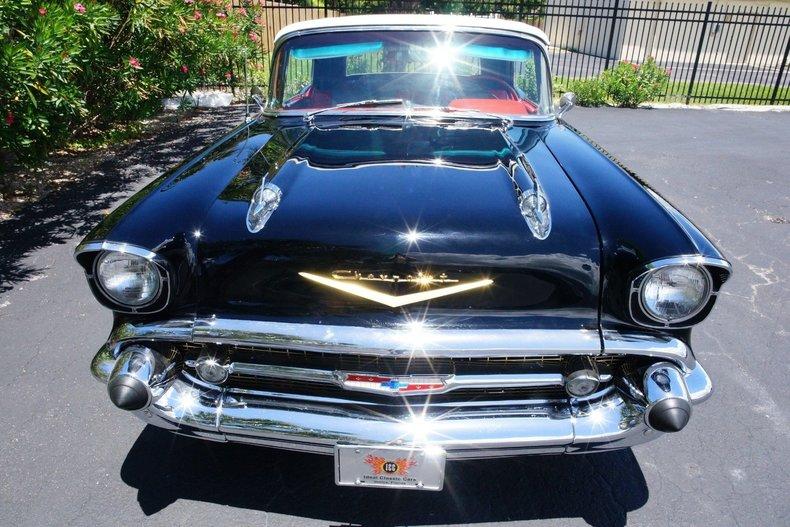 3644ba14cec low res 1957 chevrolet bel air