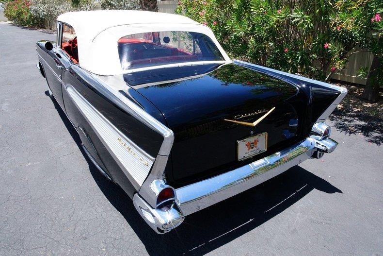 3684da1f1e7 low res 1957 chevrolet bel air