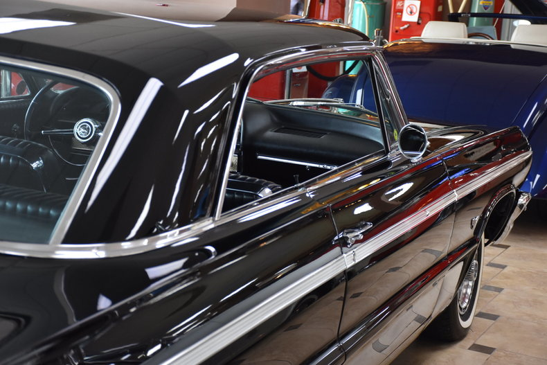 130550ad98f5b low res 1964 chevrolet impala ss