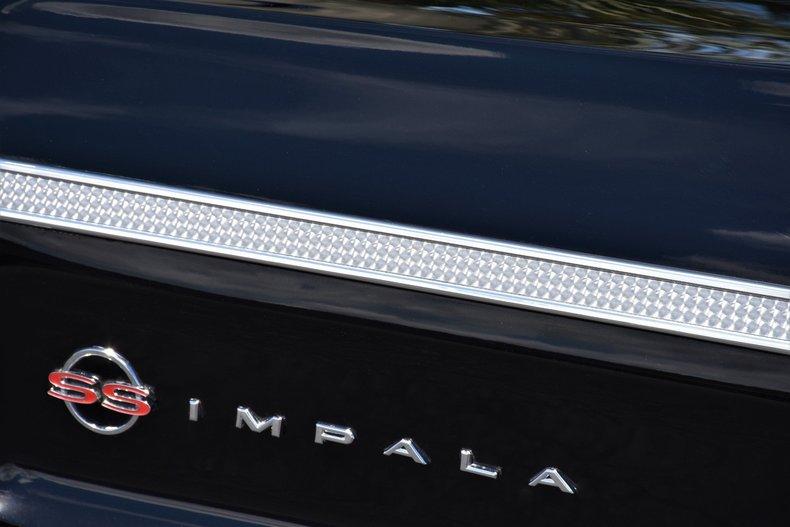 90428586d5f low res 1964 chevrolet impala