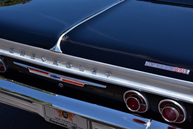 90539bca7b3 low res 1964 chevrolet impala