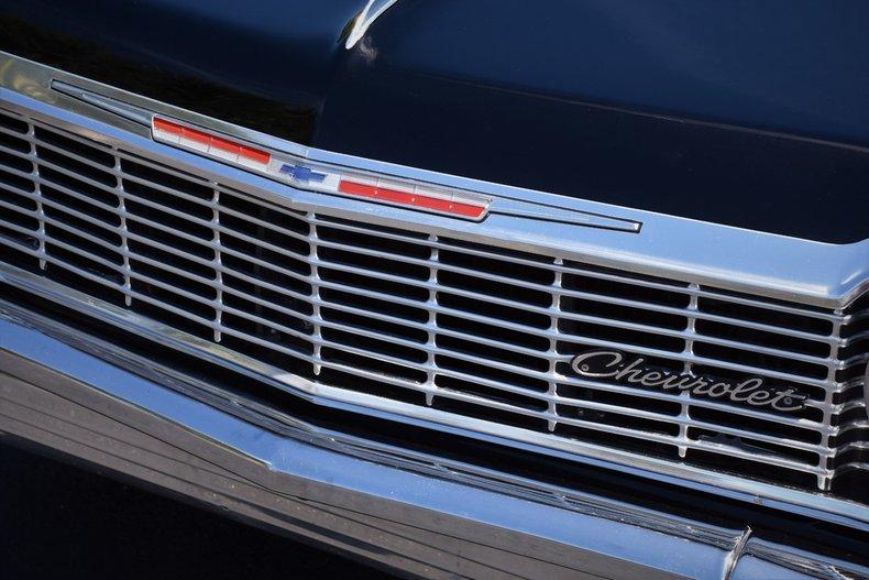 913f8c595d3 low res 1964 chevrolet impala