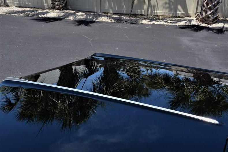914f2930299 low res 1964 chevrolet impala