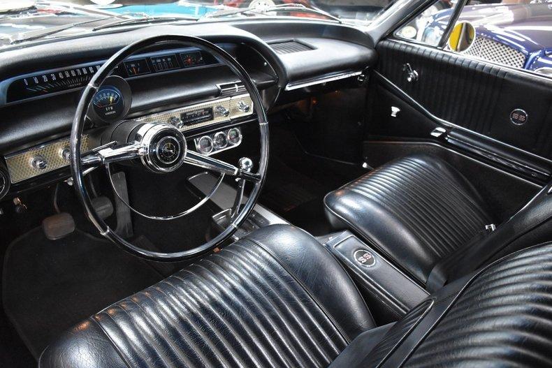 9197157748b low res 1964 chevrolet impala