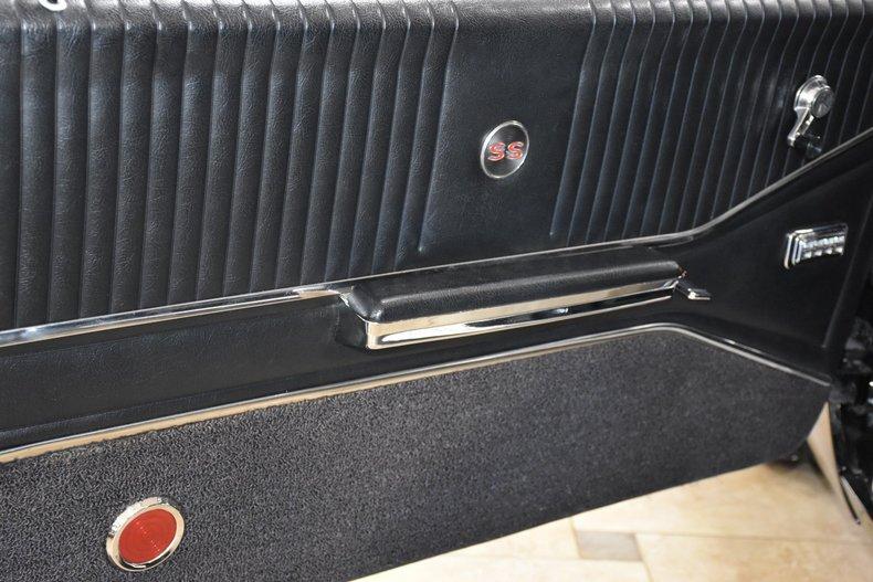 9214cd9c005 low res 1964 chevrolet impala