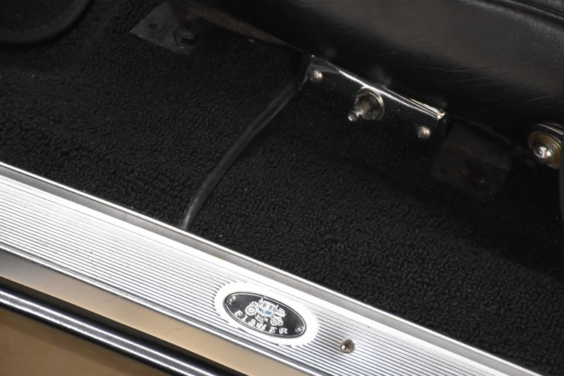 922b45c96c1 low res 1964 chevrolet impala