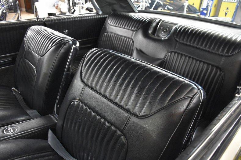 924147992ec low res 1964 chevrolet impala