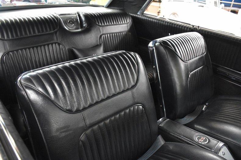 925bde1e3e2 low res 1964 chevrolet impala