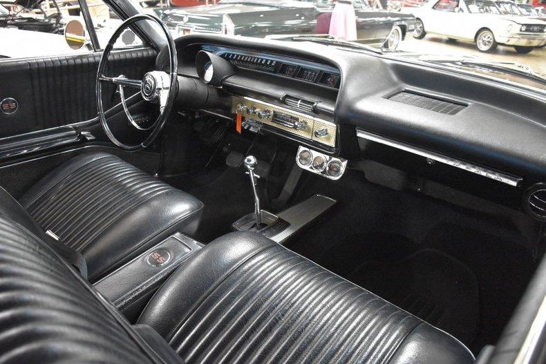 926d721d74d low res 1964 chevrolet impala