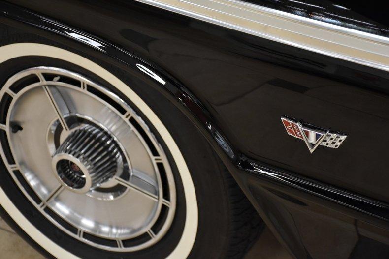 9284a5cd2ef low res 1964 chevrolet impala