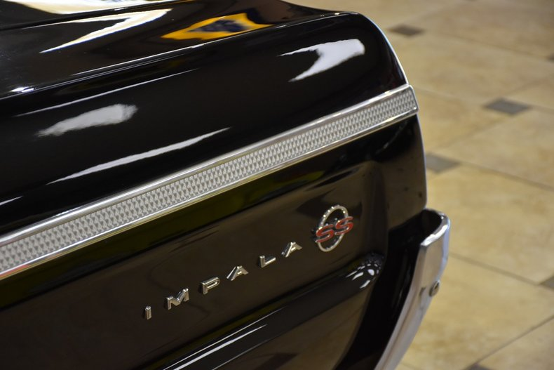 9291c6c9277 low res 1964 chevrolet impala