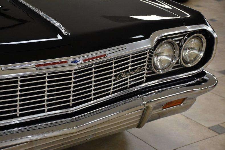 9331fa04002 low res 1964 chevrolet impala