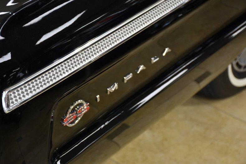 93536802e8c low res 1964 chevrolet impala