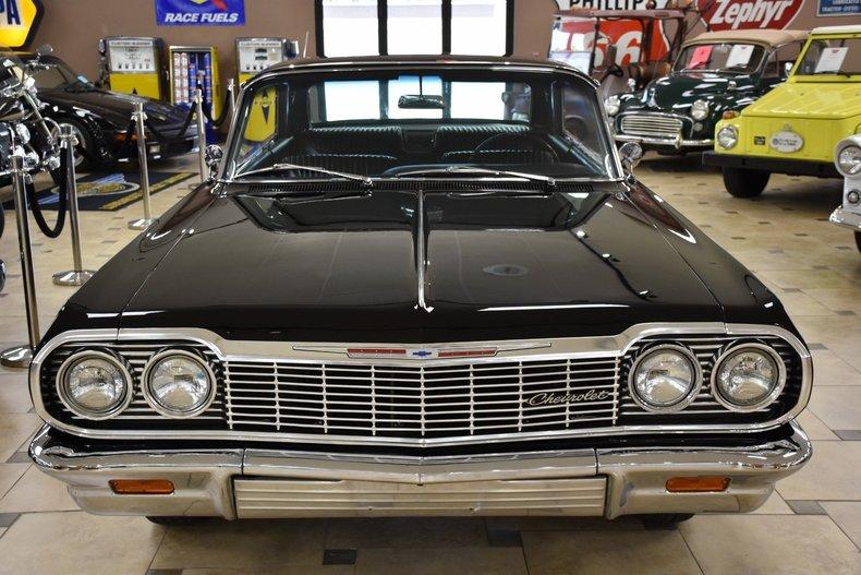 937e2648286 low res 1964 chevrolet impala