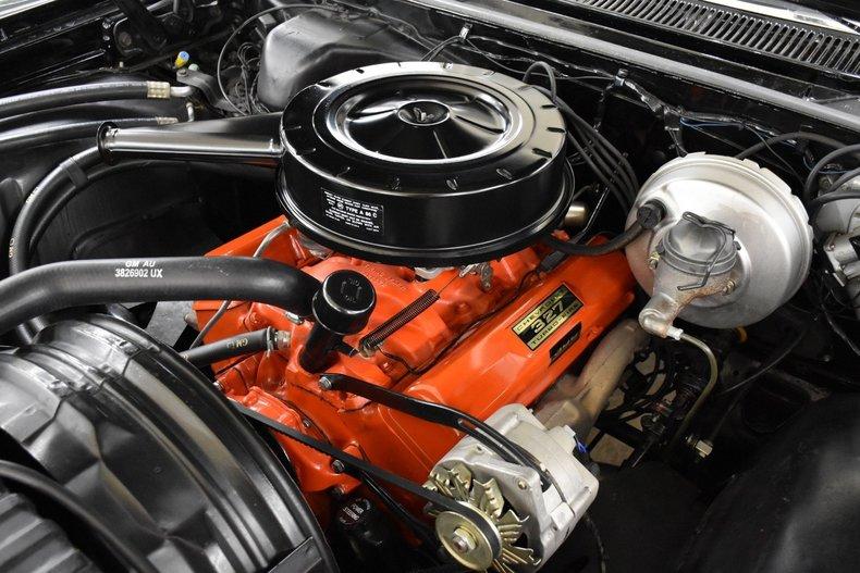 938bdf1d5fd low res 1964 chevrolet impala
