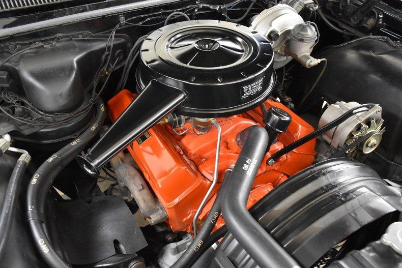 940e9bcb6cf low res 1964 chevrolet impala