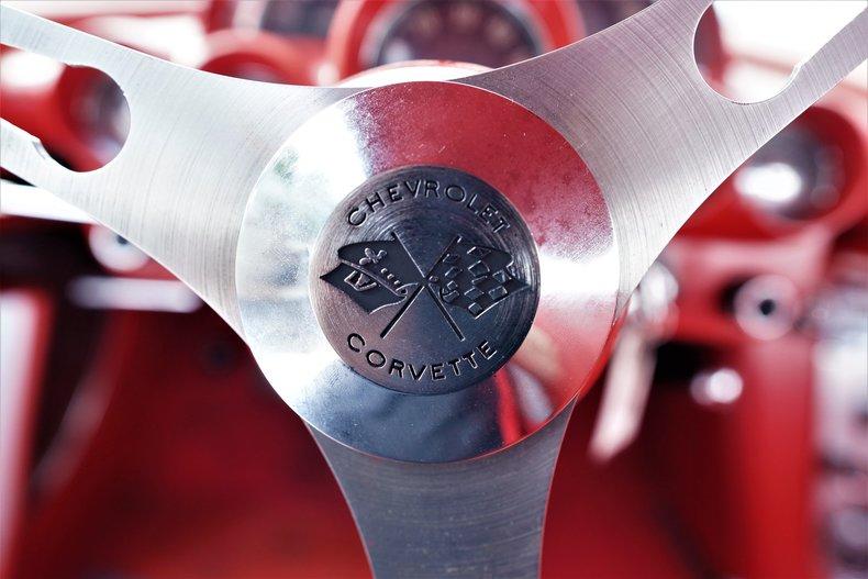 123573979cae8 low res 1958 chevrolet corvette