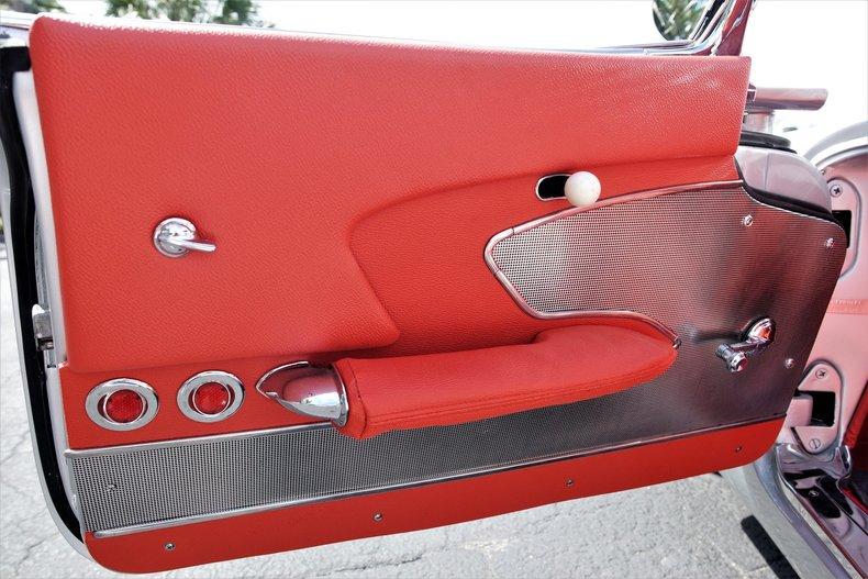 1235929d7c8e1 low res 1958 chevrolet corvette
