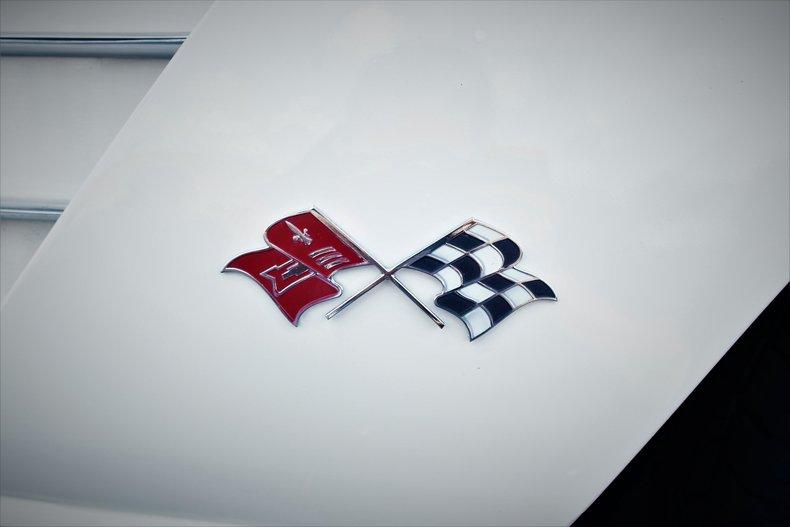 12369abcf188f low res 1958 chevrolet corvette