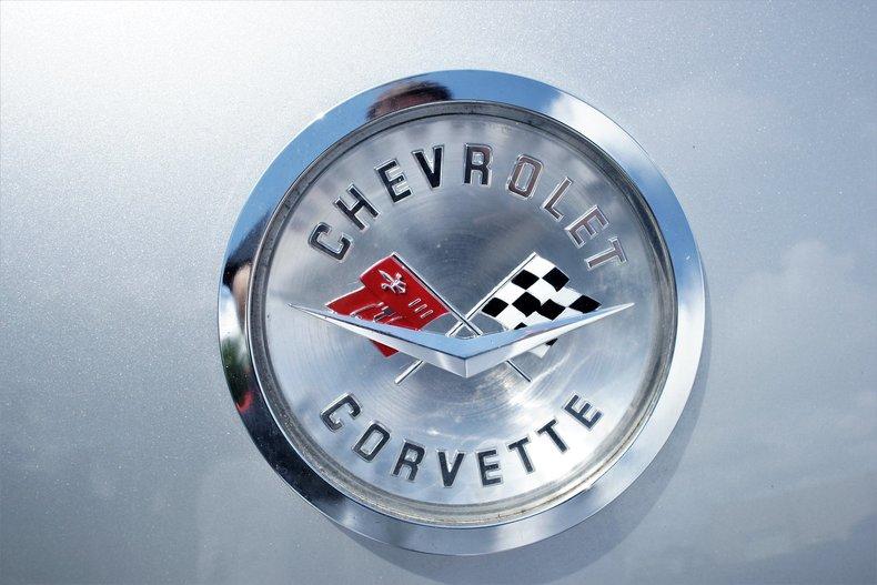 12370f5301224 low res 1958 chevrolet corvette