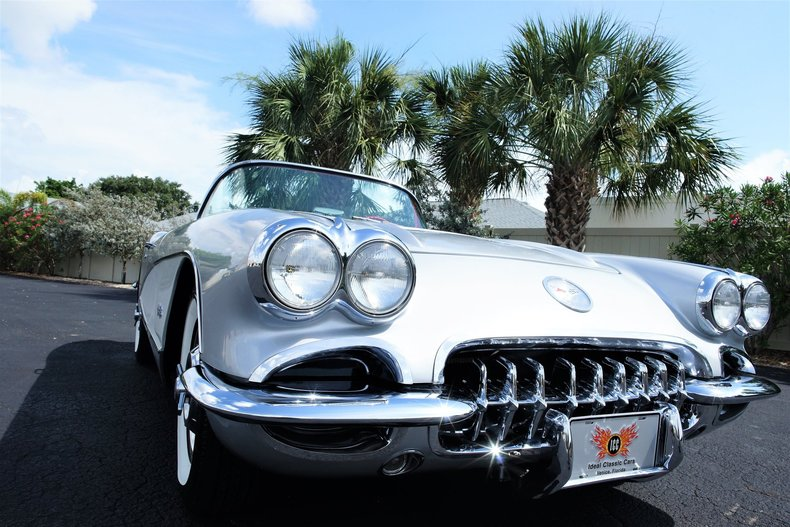 123747835fde9 low res 1958 chevrolet corvette