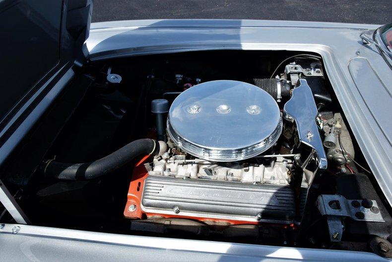 12376d2ee27d9 low res 1958 chevrolet corvette