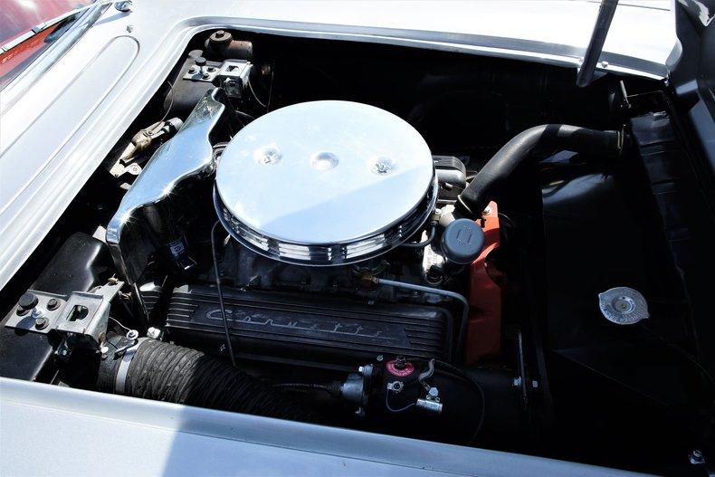 12379a223dc2b low res 1958 chevrolet corvette