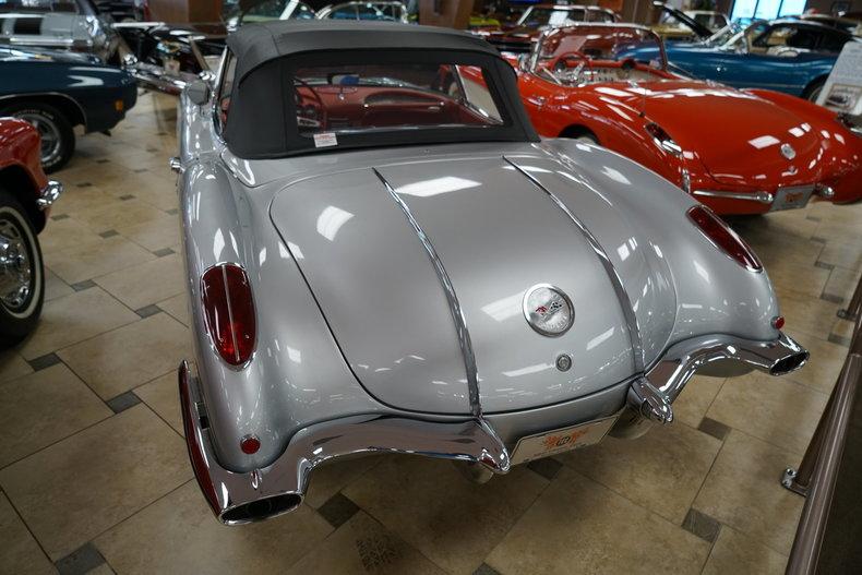 1280441d52109 low res 1958 chevrolet corvette
