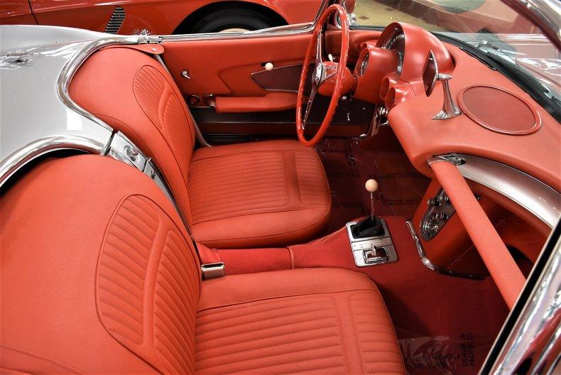 133431221ebea low res 1958 chevrolet corvette
