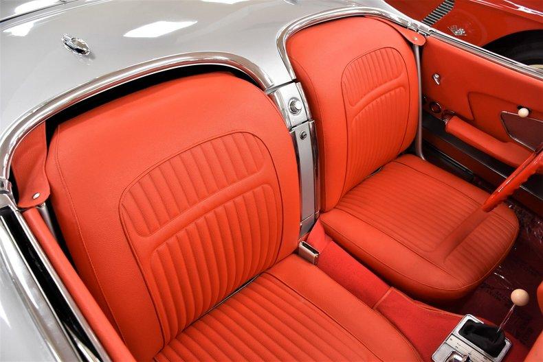 1334722225f5d low res 1958 chevrolet corvette
