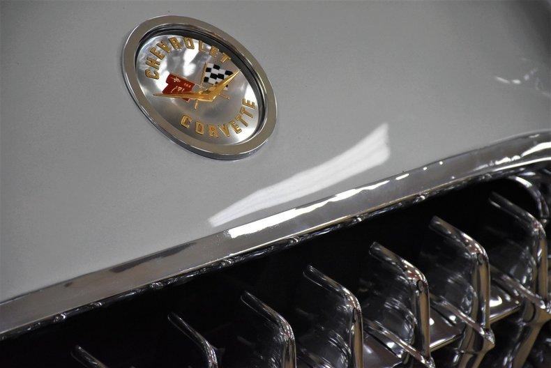 133548aeda6b7 low res 1958 chevrolet corvette